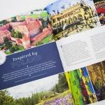 Ruth Magazine