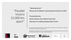 Cairns Conference Presentation_20190906_finalKDJS_socialmediaposts(1)_ICC