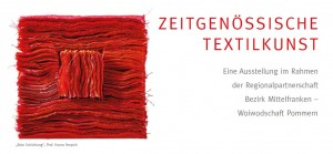 German Miniature Textile Exhibition p1