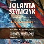 SzepczacaZiemia_plakat_FINAL_sml