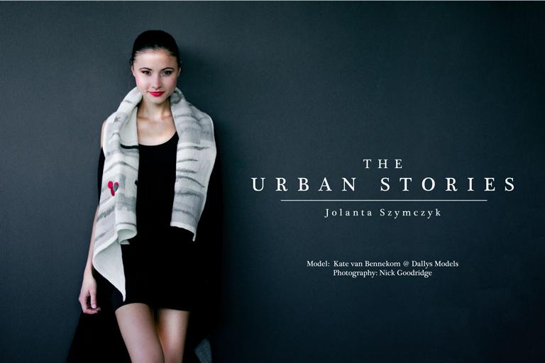 UrbanSeriesMag-01
