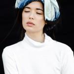 27_indigoshiborijszymczyk_maya-14