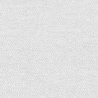 45degreee_fabric