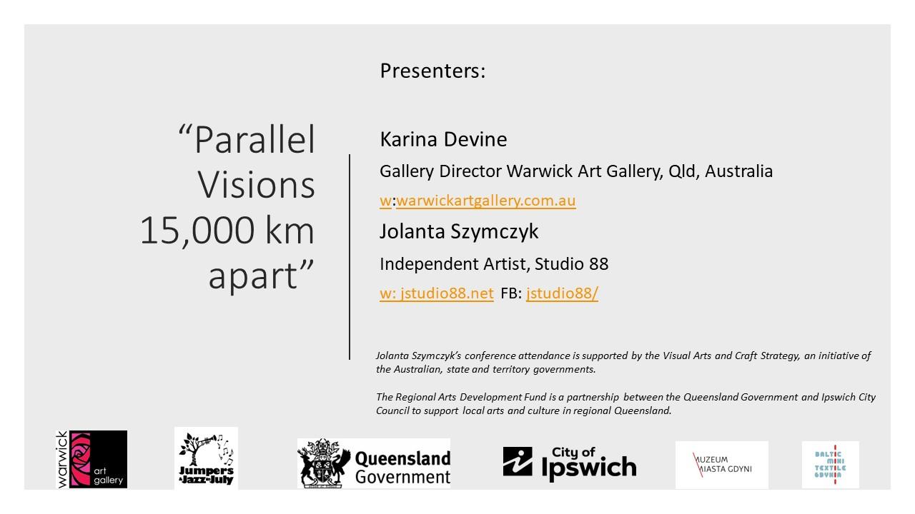 Cairns Conference Presentation_20190906_finalKDJS_socialmediaposts_ICC